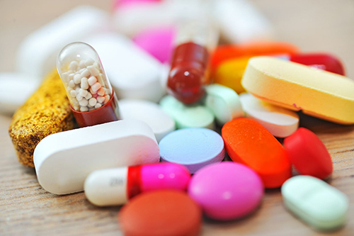 Антибиотики при гайморите – излишество или необходимость?