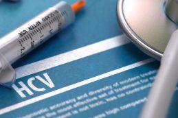 Список препаратов для лечения вирусного гепатита С пополнился