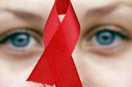 Каждый сотый россиянин заражен ВИЧ