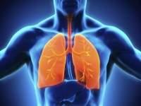 Медики подсказали, как отличить бронхит от воспаления легких