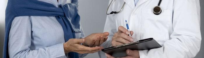 Меполизумаб зарегистрирован для применения у взрослых пациентов с эозинофильным гранулематозом с полиангиитом