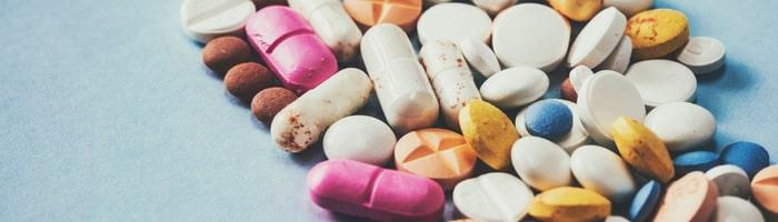 В Хабаровске будет создан фармацевтический технопарк