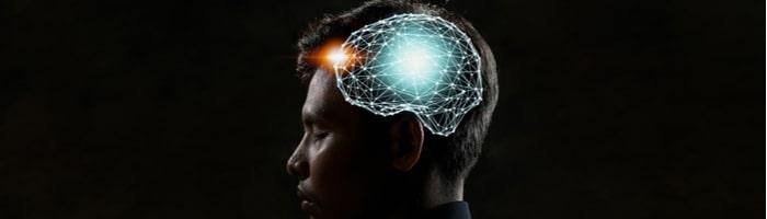 Исследование: искусственный интеллект не уступает врачу