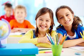 С какими заболеваниями чаще всего сталкиваются школьники