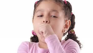 Проблемы дифференциальной диагностики при затяжном сухом кашле у детей: от типичных до редких причин