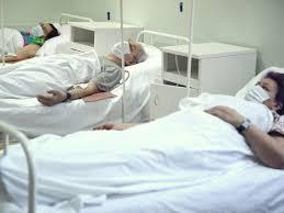 Ученые изменили подход к лечению вирусных инфекций