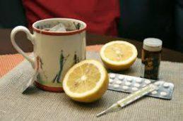 Выбираем мощное средство против гриппа и простуды