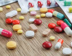 Противовирусные препараты и профилактика гриппа