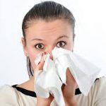 Профилактика гриппа и других ОРВИ: как избежать болезни?