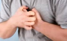 Вирус гриппа может спровоцировать сердечный приступ