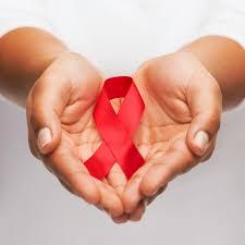 Иностранцам с ВИЧ могут разрешить въезд в Россию