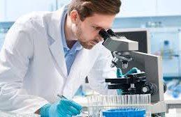 Пластырь с микроиглами заменяет обычную процедуру по выявлению больных туберкулезом