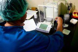 Локализация производства лекарств будет проводиться в соответствии с перечнем