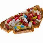 FDA заявило о реформировании надзора в области пищевых добавок