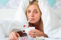 Респираторные инфекции, их разновидности и лечение