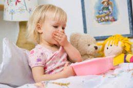 Ротавирус: симптомы и лечение инфекции