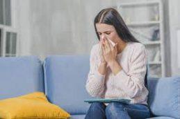 Распространенные ошибки при лечении гриппа и простуды