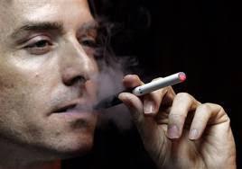 Туберкулез — реальная опасность для курильщиков, утверждают исследователи