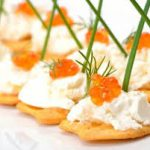 Назван самый вредный для печени и сердца продукт на новогоднем столе