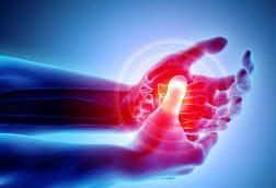 AbbVie успешно испытала новый препарат для лечения ревматоидного артрита