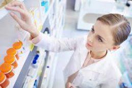 Исследование: роль фармацевта в России стремительно растет