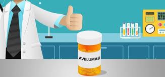 Авелумаб одобрен в РФ для лечения распространенного почечно-клеточного рака