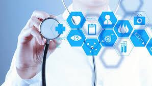 Голикова признала неудачной модернизацию системы здравоохранения в регионах