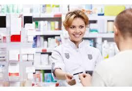 Правительство утвердило 19 мая Днем фармацевтического работника