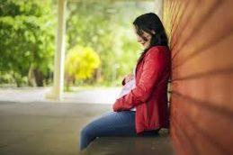 MSD объявила об учреждении премии Кеннета К. Фрейзера за вклад в области охраны материнского здоровья