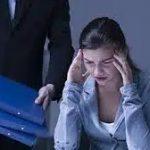 Сверхурочная работа может убивать, предупреждают специалисты