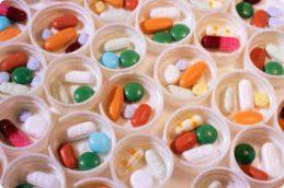 Препарат для лечения редкого нейродегенеративного заболевания
