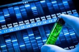 Вакцины от ротавируса малоэффективны в Африке из-за генетических особенностей населения