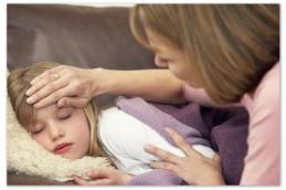 Острые кишечные инфекции: как диагностировать, чем лечить, когда обращаться к врачу