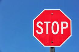 FDA рассмотрит заявку на регистрацию инновационного комбинированного препарата против ВИЧ-инфекции