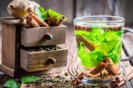 Какие продукты повысят иммунитет