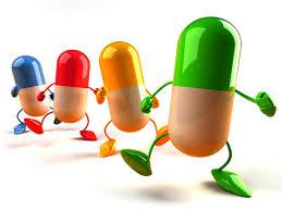 Витамин Д3 и инфекции