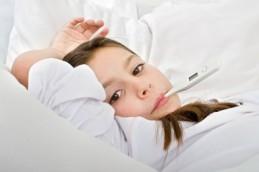 Пневмония: признаки и лечение