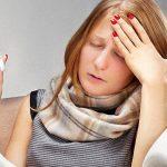 Как лечить простуду: бюджетные средства