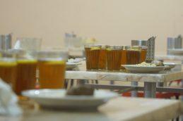 У всех острая кишечная инфекция: в лагере Сысерти отравились шестеро детей