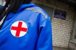 В Калининграде пять человек заболели сальмонеллезом после того, как съели шаверму