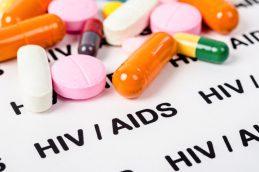 «Р-Фарм» выведет на рынок РФ китайский препарат от ВИЧ