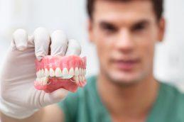 Особенности лечения в стоматологии «Мега Дент»