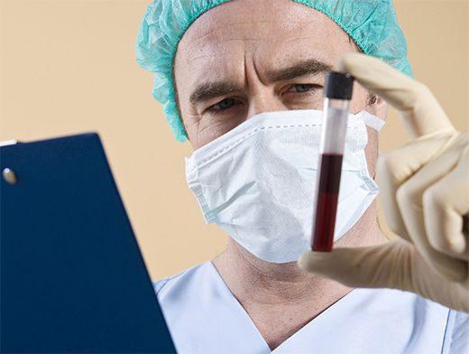 Разновидности онкологических заболеваний и их возможное предупреждение
