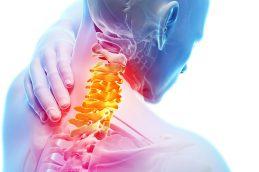 Особенности и методики лечения остеохондроза