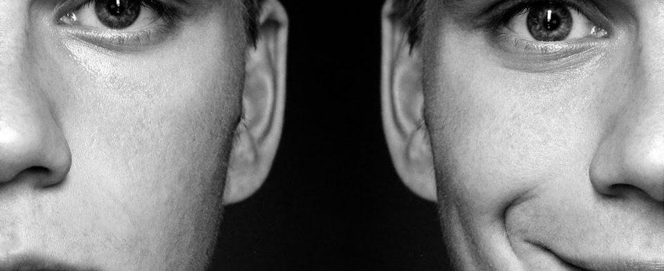 Биполярное расстройство – в чем кроется причина? Возможно ли лечение?