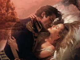 Почему мы так любим любовные романы