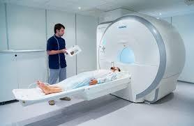 Что такое МРТ и как оно работает?