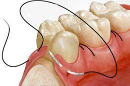 В эту стоматологию идёшь безбоязненно
