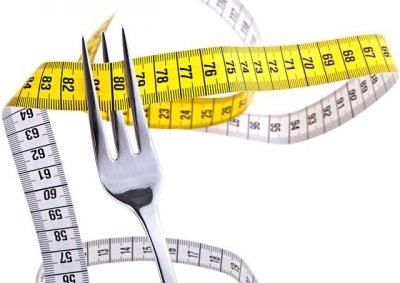 Есть ли способы удержания веса