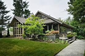 Строительство экологически безопасного жилья